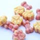 Tuesday's Treat – Frozen Apple Bites