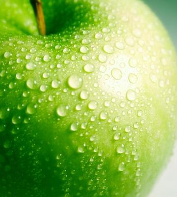 Tuesday's Treat Apple Pie Bites