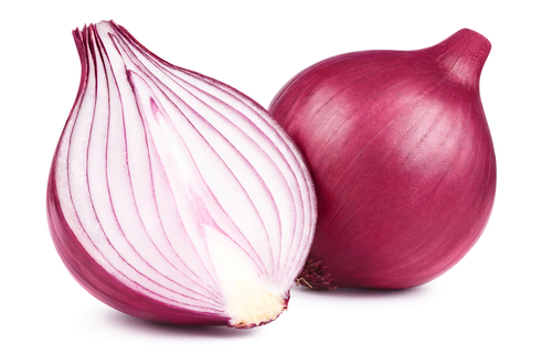 Onions The Hard Truth!