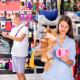 Dog Etiquette Visiting Pet Stores